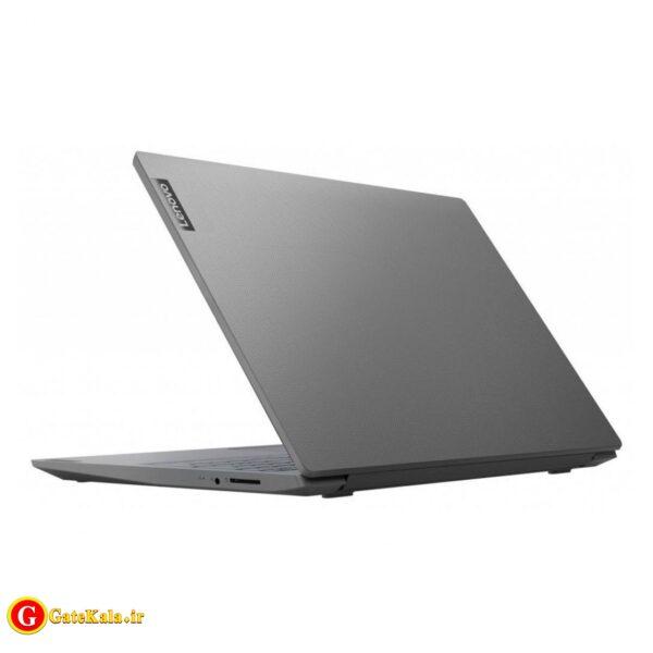 لپ تاپ Lenovo V14