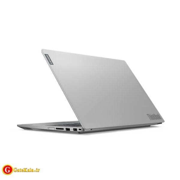 لپ تاپ Lenovo ThinkBook 15