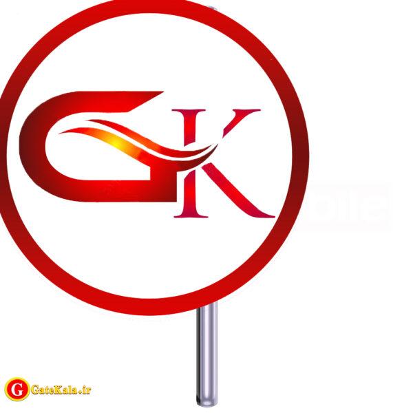 گوشی موبایل Samsung Galaxy A52