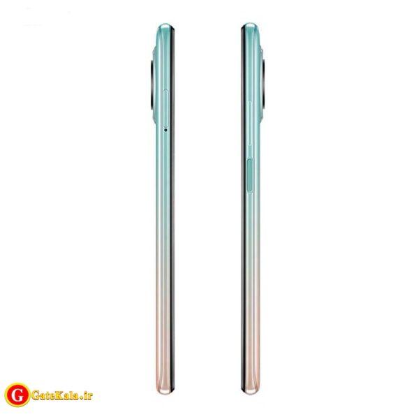 گوشی موبایل Xiaomi Mi 10T Lite
