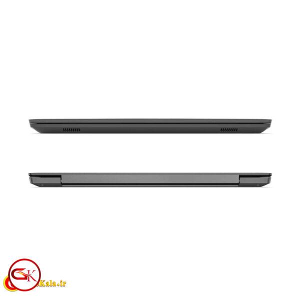 لپ تاپ Lenovo V130