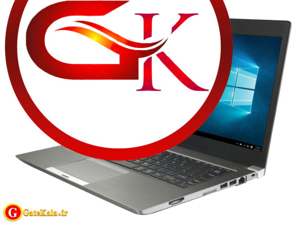 لپ تاپ توشیبا Z30