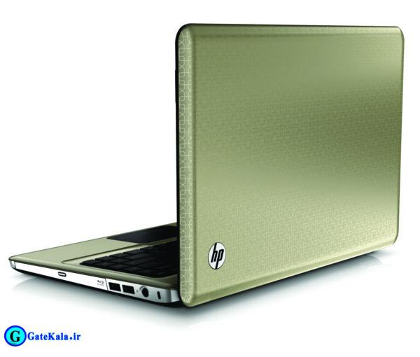 لپ تاپ استوک HP Pavilion DV5