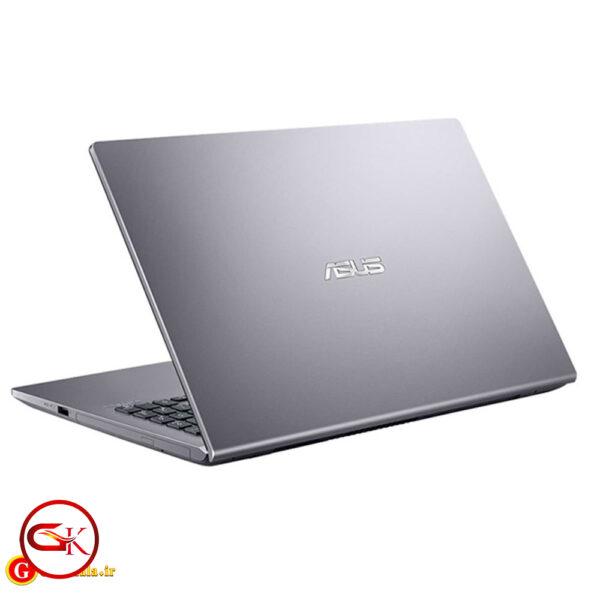 Asus VivoBook R545FB