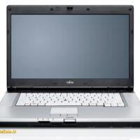 لپ تاپ استوک فوجیتسو E780