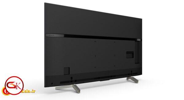 تلویزیون Sony 49X7000